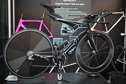 falco_v_bikerumor_s