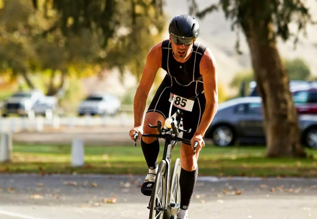 Kern Duathlon Nov2014